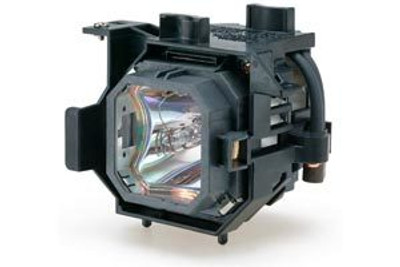 EPSON ELPLP31 Replacement Projector Lamp