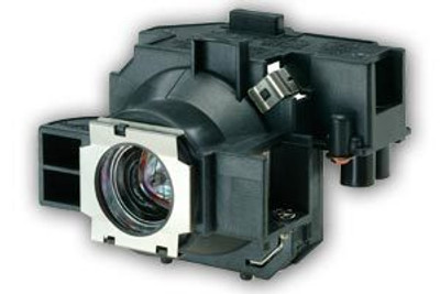EPSON ELPLP32 Replacement Projector Lamp