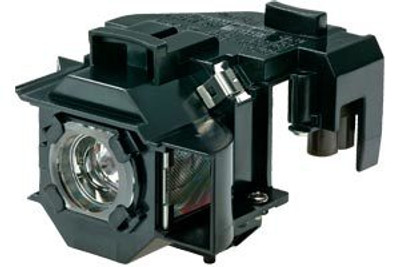 EPSON ELPLP33 Replacement Projector Lamp