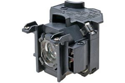 EPSON ELPLP38 Replacement Projector Lamp