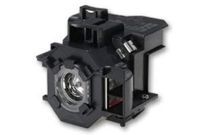 EPSON ELPLP42 Replacement Projector Lamp