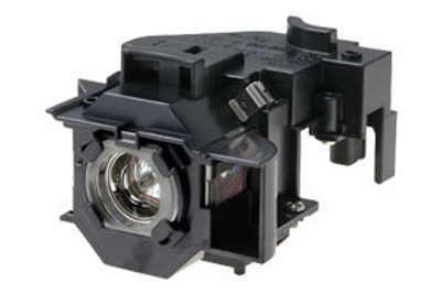 EPSON ELPLP43 Replacement Projector Lamp