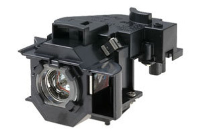 EPSON ELPLP44 Replacement Projector Lamp
