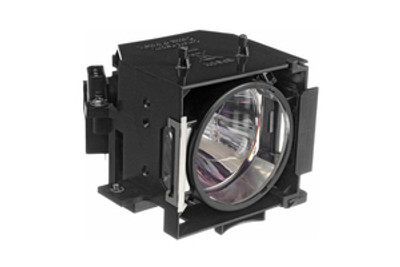 EPSON ELPLP45 Replacement Projector Lamp