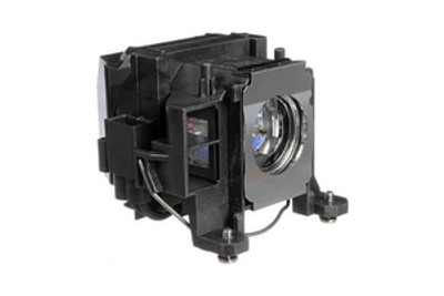 EPSON ELPLP49 Replacement Projector Lamp