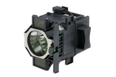ELPLP51 Single Replacement Projector Lamp / Bulb V13H010L51