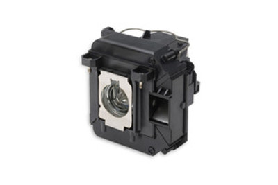 EPSON ELPLP61 Replacement Projector Lamp