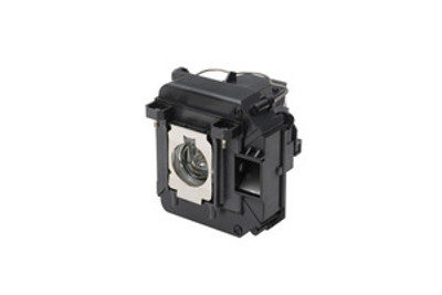EPSON ELPLP66 Replacement Projector Lamp