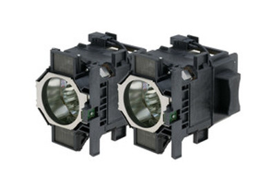 EPSON ELPLP73 Replacement Projector Lamp