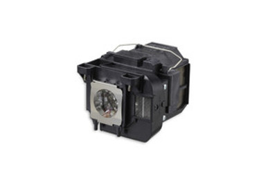 EPSON ELPLP74 Replacement Projector Lamp