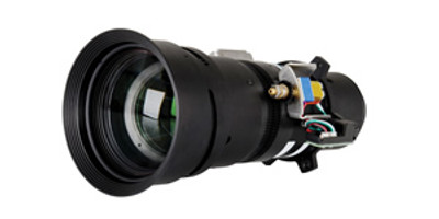 Optoma BX-CTA13 Long Throw Lens