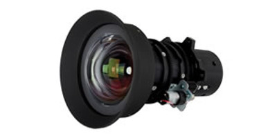 Optoma BX-CTA15 Short Throw Lens