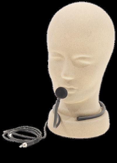 Anchor Audio Lapel Mic (CM-LINK)