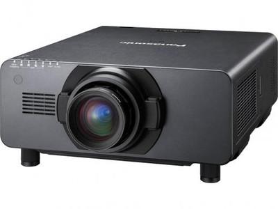 Panasonic  PT-DW17K2U 3DLP, WXGA Projector