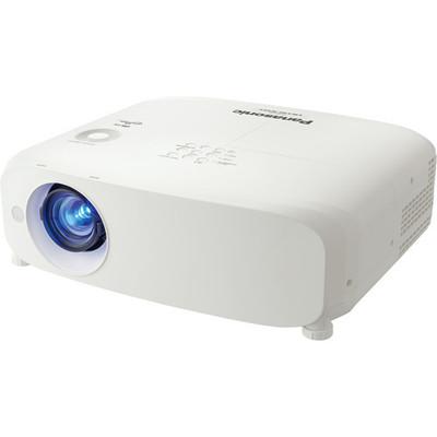 Panasonic PT-VW540U WXGA LCD Projector