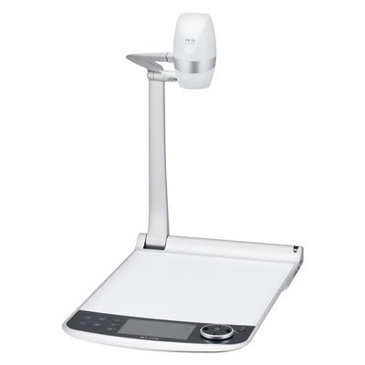 ELMO PX-10 Document camera (1366)