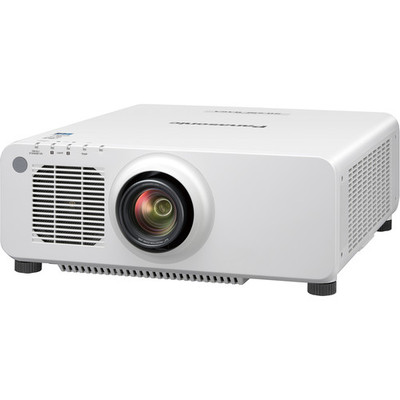 Panasonic PT-RW930WU  WXGA DLP Projector