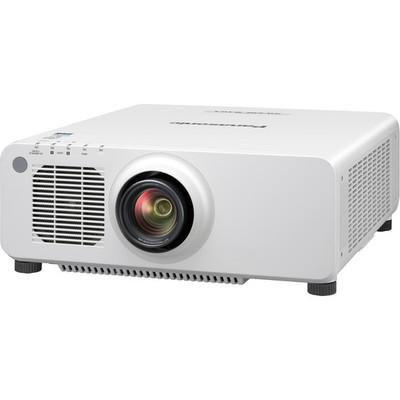 Panasonic PT-RW930LWU  WXGA DLP Projector