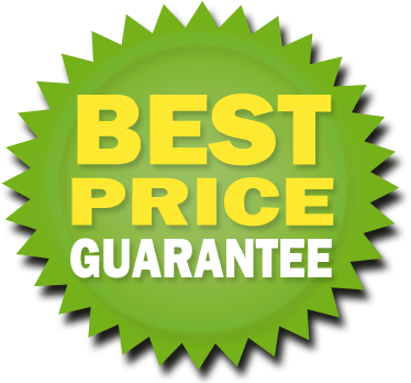 best-priceguarantee-seal-b.png