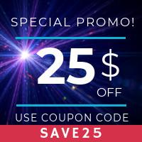 save25-1-.jpg