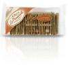La Panzanella Whole Wheat