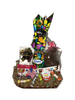 Sweet Easter Basket