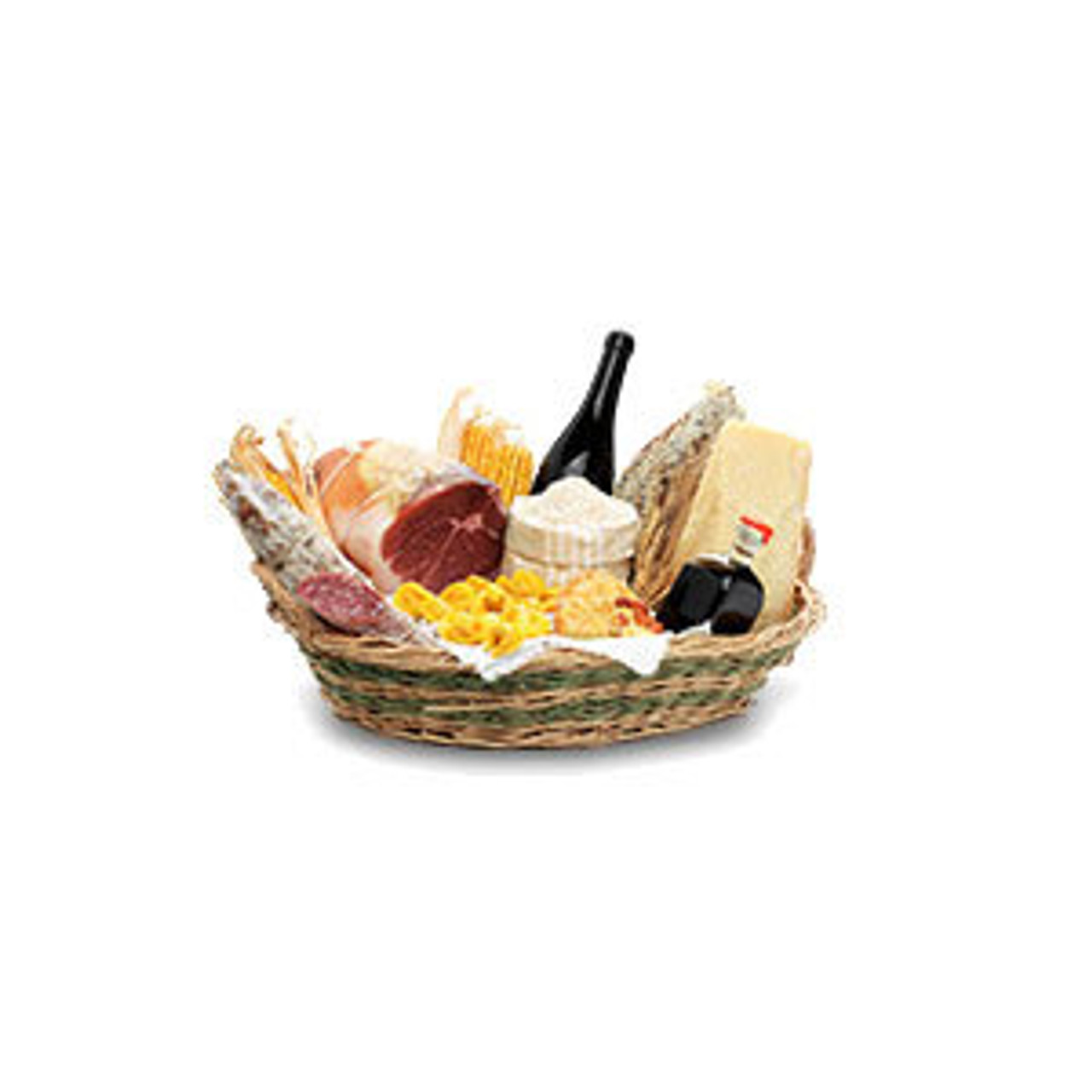 Gift cards baskets gift baskets ibfoods all gift baskets are hand made with careful selection of specialty products whether you are looking for classic italian gluten free negle Choice Image