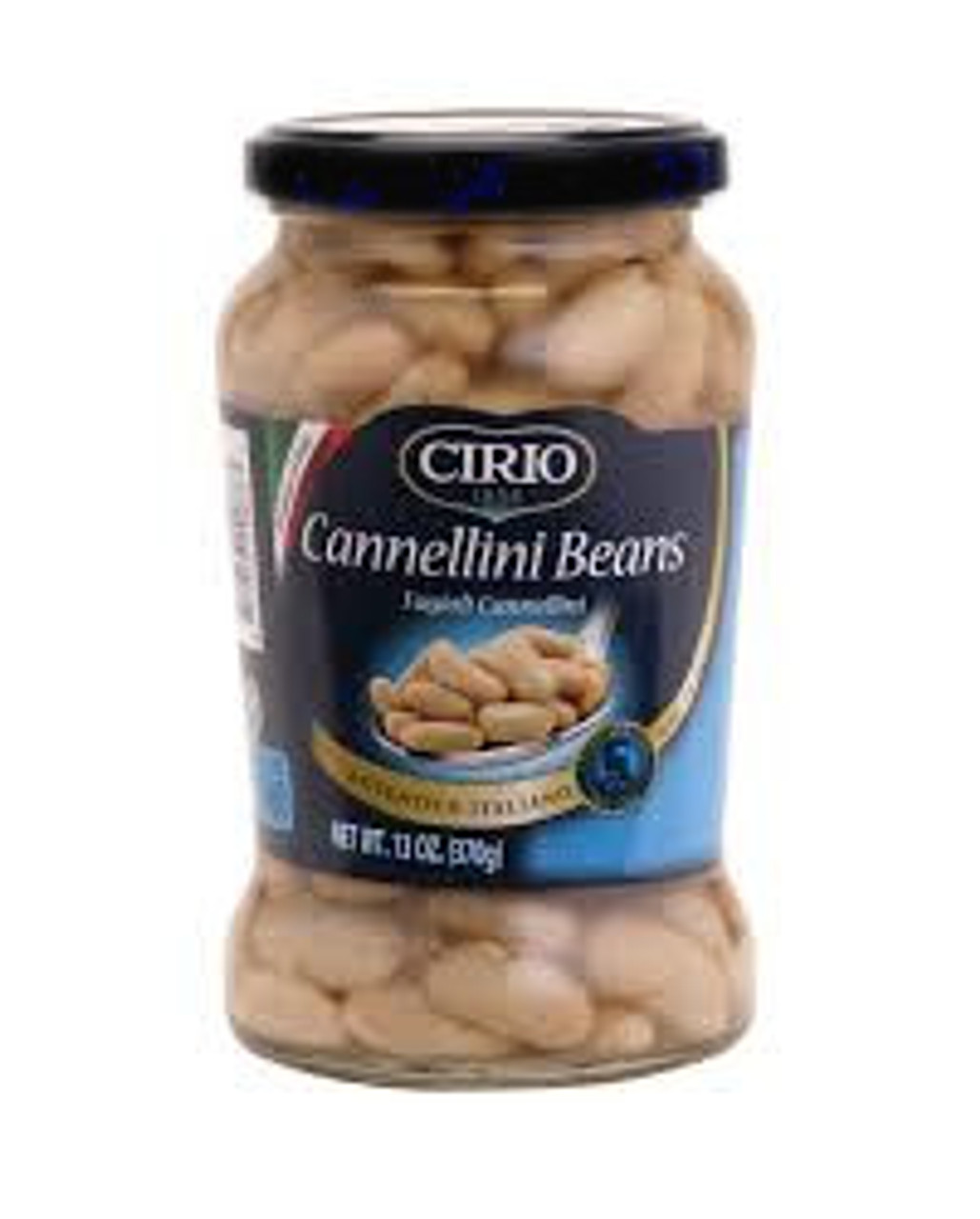 Cannellini Beans