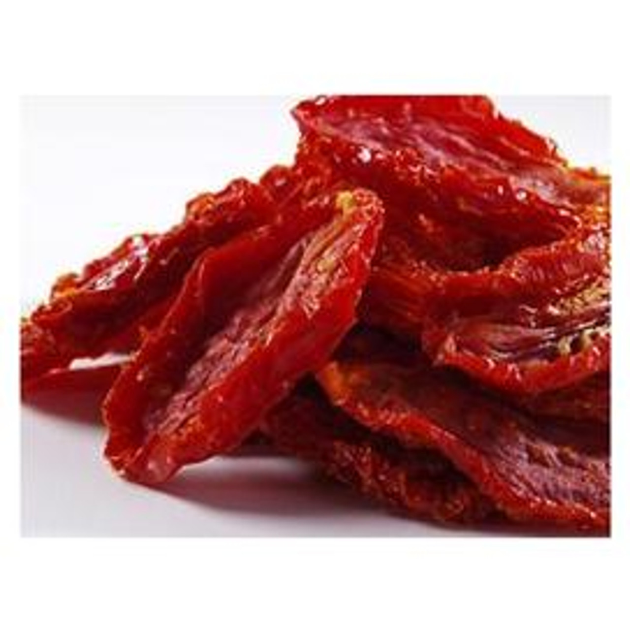 Imported Sun-Dried Tomatoes