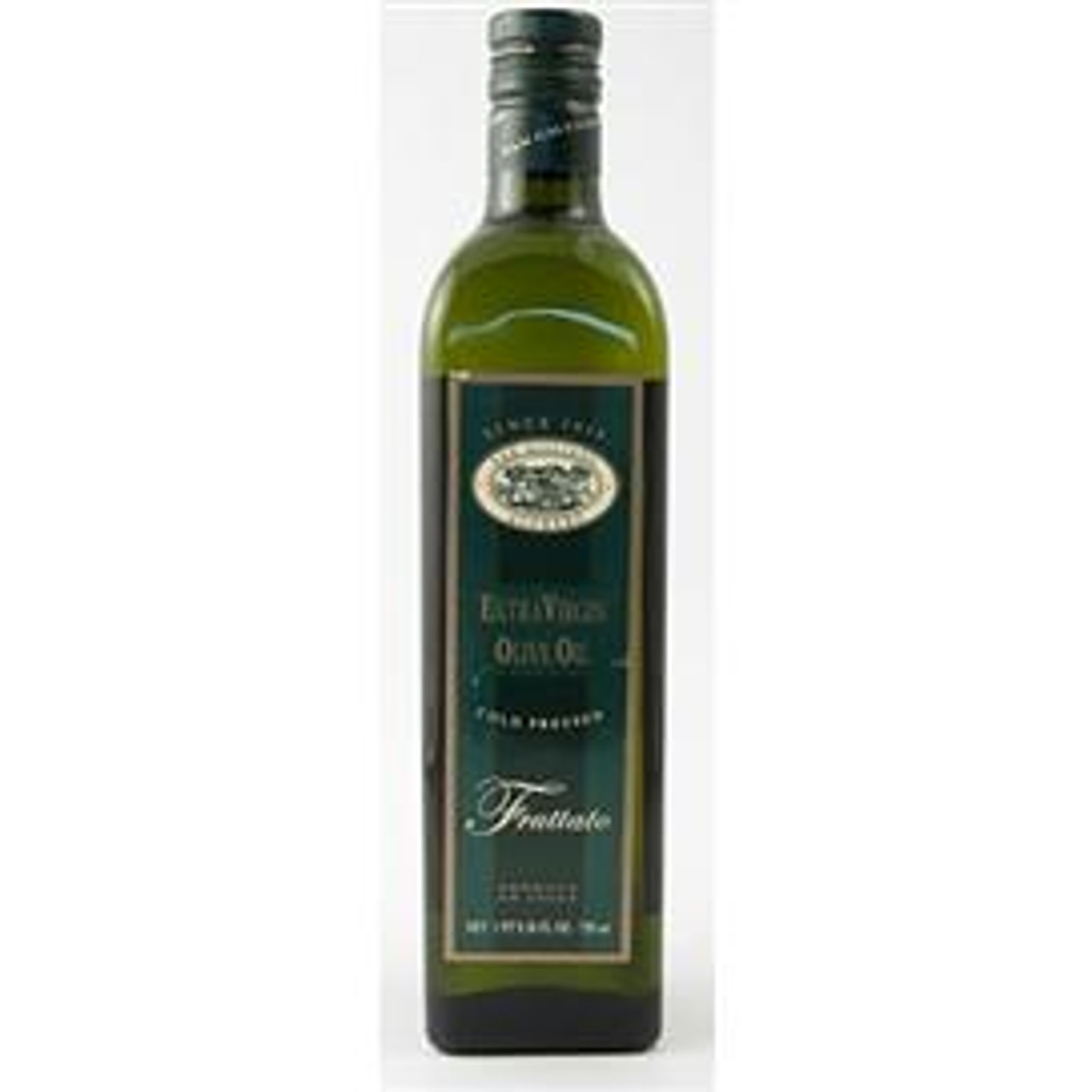 San Giuliano Fruttato Extra Virgin Olive Oil