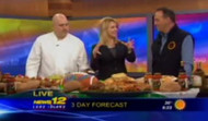 Super Bowl 2012 - News 12 Long Island