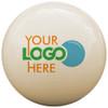 Custom Pool Cue Ball