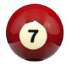 Sterling Replacement Billiard Balls #7