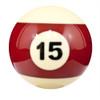 Sterling Replacement Billiard Balls