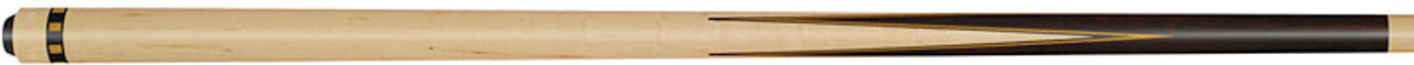 Arsenal ARS-SP12 Ravager Pool Cue