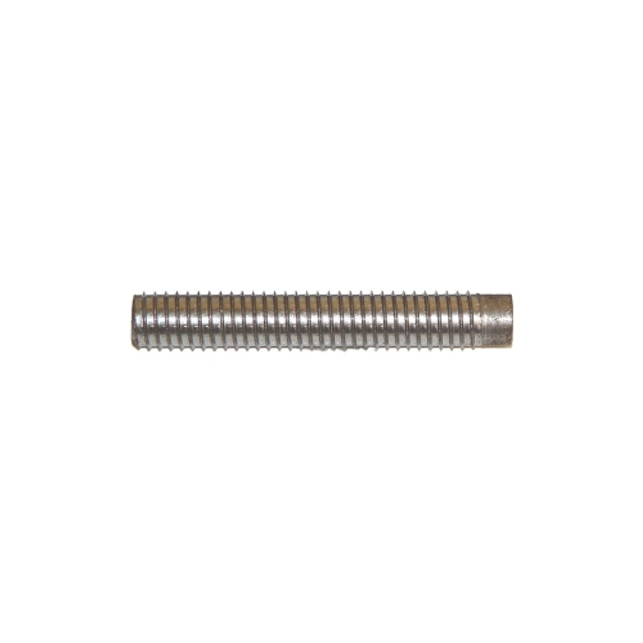 30mm Sterling Weight Bolt