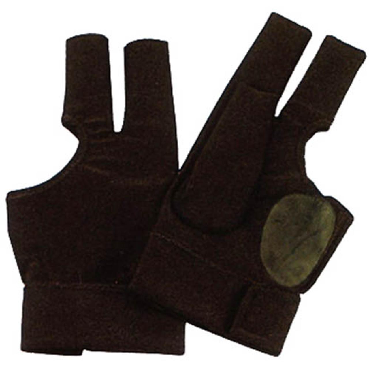 Sharpshooter Billiard Glove