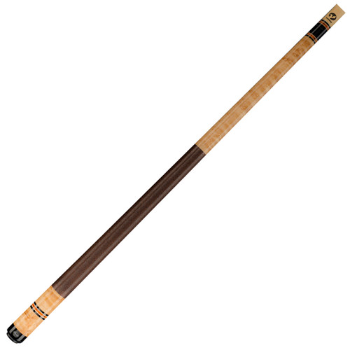 Viking Pool Cue Model - VIA326