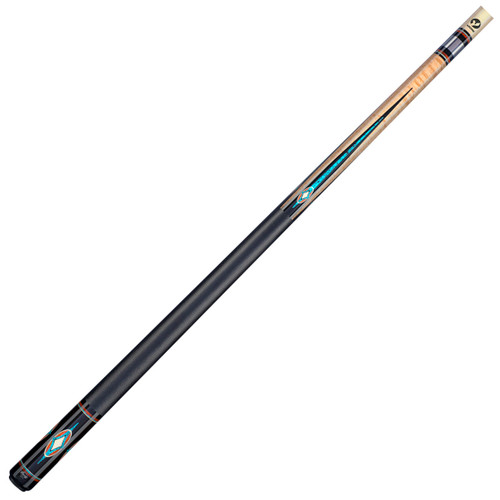 Viking Pool Cue Model - VIA801