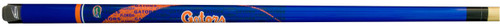 Florida Gators Pool Cue