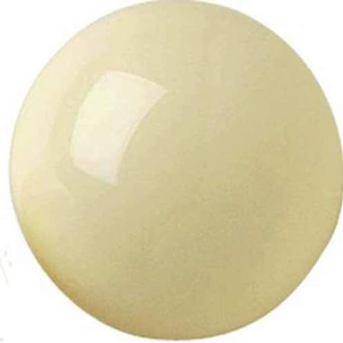 Aramith Oversized Cue Ball