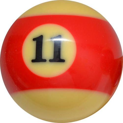 Super Aramith Pro Replacement Ball #11