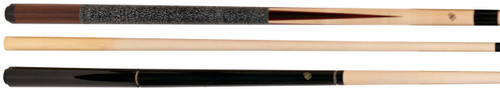Pool Cue Set - Ultimate