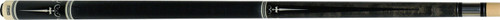 Scratch and Dent Blaze Model VR-5 Pool Cue