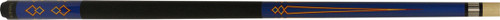EarthLite Pool Cue Model EA-N15