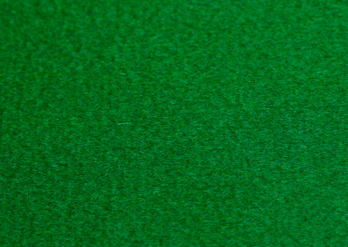 Strachan 6811 Tournament Snooker Cloth 12' Green
