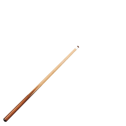 """Sterling Deluxe House Cue, 36"""""""