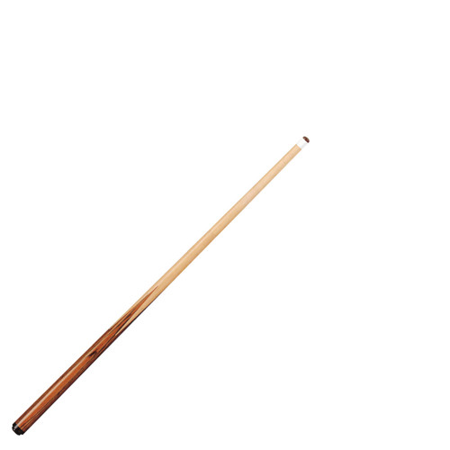 """Sterling Deluxe House Cue, 42"""""""