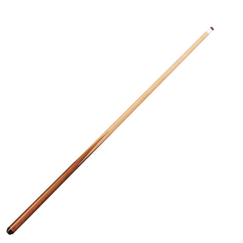 """Sterling Deluxe House Cue, 52"""""""