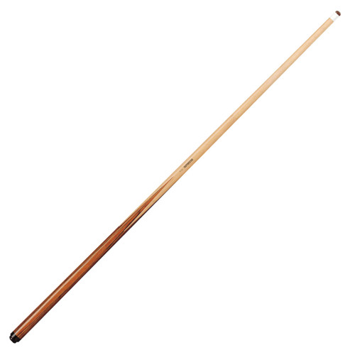 """Sterling Deluxe House Cue, 57"""""""
